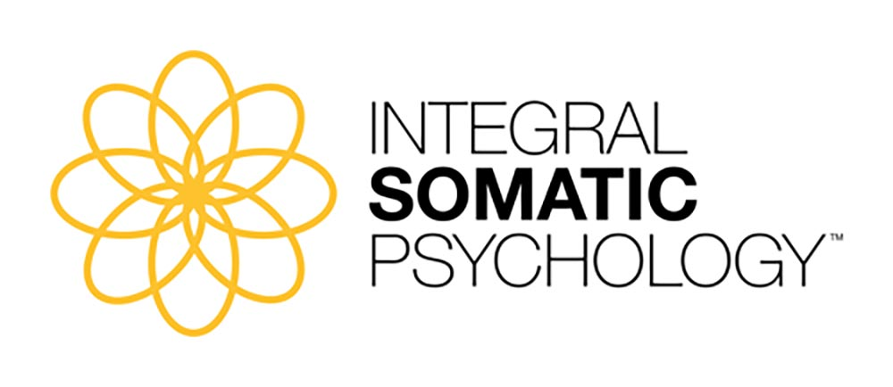 Integral somatic psychology
